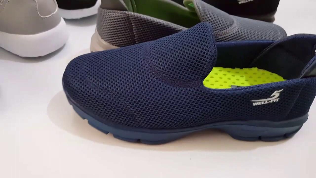 أنواع أحذية طبية.. تساعدك تخفيف آلام القدمين