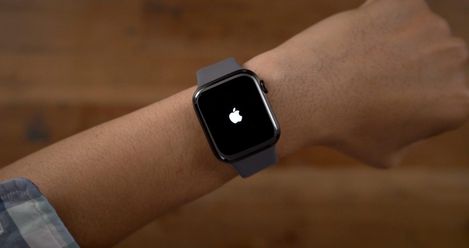 تريد معرفته ساعات الذكية والفرق 181916-Apple-watchOS