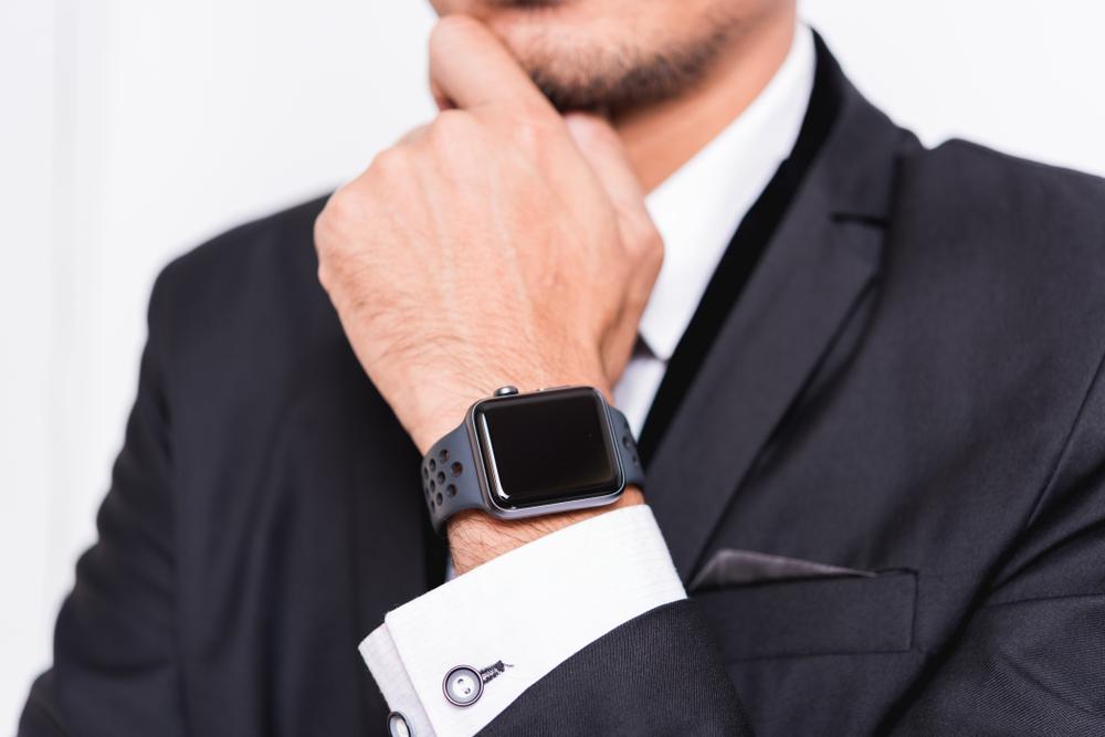 تريد معرفته ساعات الذكية والفرق 181506-Ed0WJ03dIu.jp