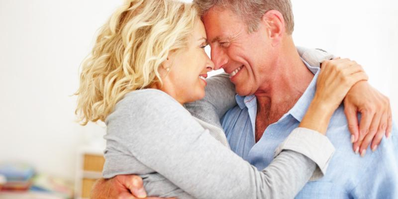 weight training exercises for over 60s dating