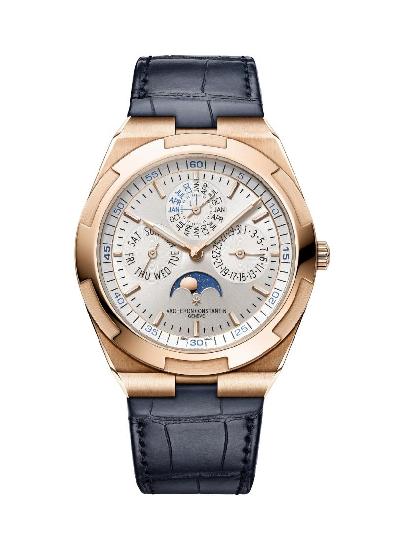 Image icon 2-VAC-Overseas perpetual calendar ultra-thin_4300V-120R-B064_SDT_Leather_tr.