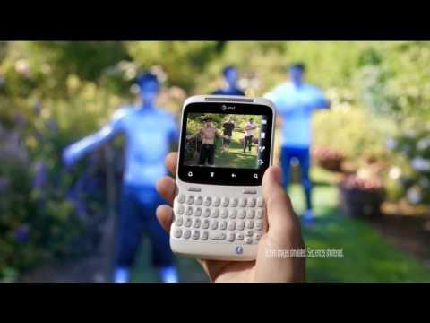 blink-182 - HTC Status Commercial
