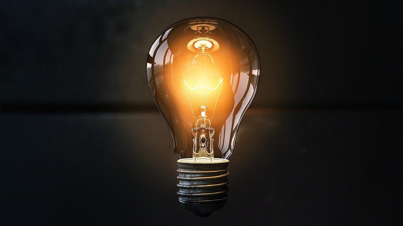 أنواع التخطيط الأربعة: ما هي؟ وما فائدتها داخل الشركة؟