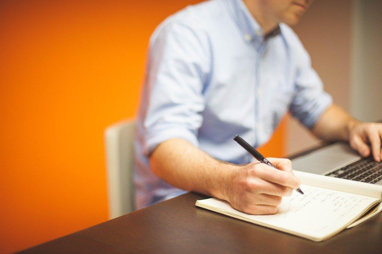 5 خطوات تمكنك من تطبيق أنواع التخطيط داخل شركتك بطريقة مترابطة