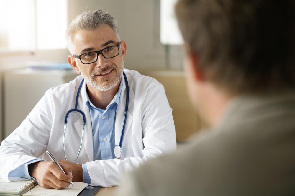 اذهب إلى الطبيب عند مواجهة أعراض الاكتئاب في غالبية وقتك