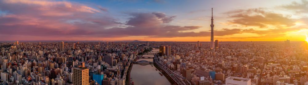 """""""""""نصائح عملية عند زيارة طوكيو"""