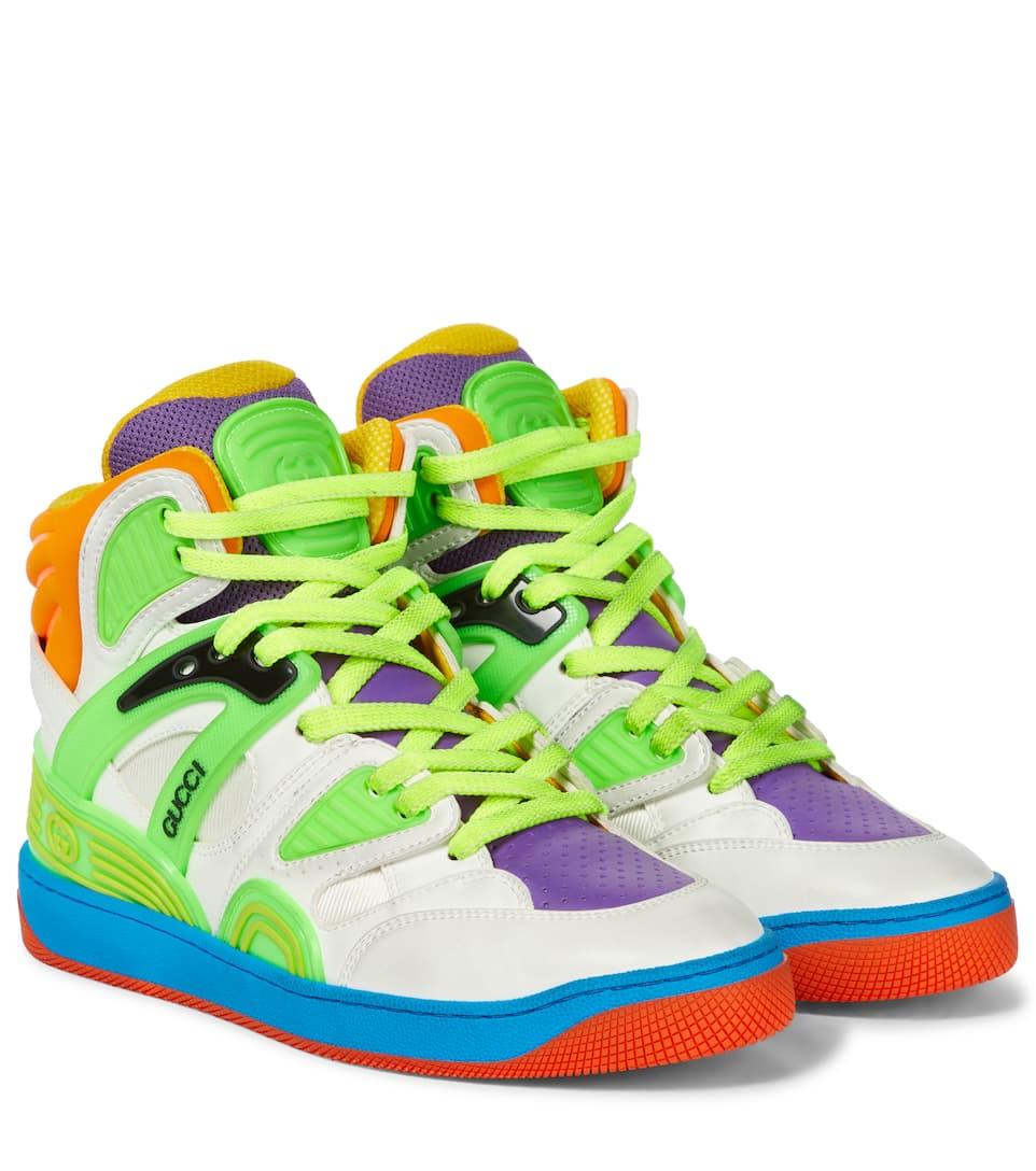 Gucci تستلهم كرة السلة فكرة P00583929.jpg