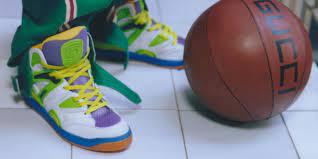 Gucci تستلهم كرة السلة فكرة download_1.jpg